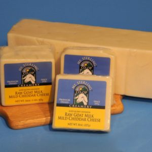 5_lb_raw_mild_cheddar (2)